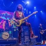 Glenn Hughes 5 - GALLERY: STONEDEAF FESTIVAL 2019 Live at Newark, UK