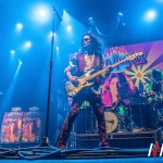 Glenn Hughes 9 - GALLERY: STONEDEAF FESTIVAL 2019 Live at Newark, UK