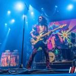 Glenn Hughes 9 - GALLERY: STONEDEAF FESTIVAL 2019 Live at Newark, UK