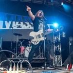 Massive - GALLERY: STONEDEAF FESTIVAL 2019 Live at Newark, UK