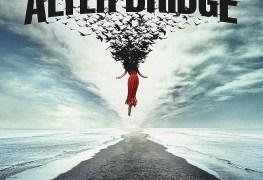 "Walk The Sky - REVIEW: ALTER BRIDGE - ""Walk The Sky"""
