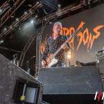 Wayward Sons 8 - GALLERY: STONEDEAF FESTIVAL 2019 Live at Newark, UK