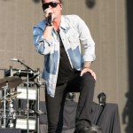 0321 - GALLERY: AFTERSHOCK FESTIVAL 2019 Live at Discovery Park, Sacramento – Day 2 (Saturday)