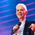 Roxette Singer Marie Fredriksson - ROXETTE Singer Marie Fredriksson Dead at 61