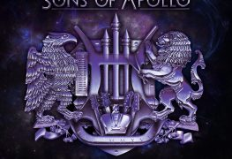 "sons of apollo mmxx scaled - REVIEW: SONS OF APOLLO - ""MMXX"""