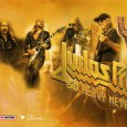 judaspriest2020 - JUDAS PRIEST Postpones '50 Heavy Metal Years' European Tour For 2021