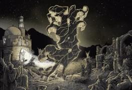 "Igorrr - REVEW: IGORRR - ""Spirituality And Distortion"""
