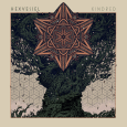 "hexvessel kindred - REVIEW: HEXVESSEL - ""Kindred"""