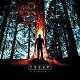 """Others - REVIEW: FROST* - """"Others"""" [EP]"""