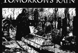 """HollowCover - REVIEW: TOMORROW'S RAIN - """"Hollow"""""""