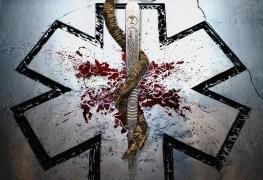 "Carcass - REVIEW: CARCASS - ""Despicable"" [EP]"
