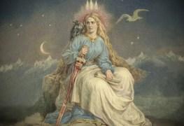 """Solstafir - REVIEW: SÓLSTAFIR - """"Endless Twilight Of Codependent Love"""""""