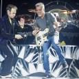 Van halen - David Lee Roth Confirms VAN HALEN Will Celebrate 50th Anniversary