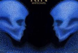 """kin - REVIEW: WHITECHAPEL - """"Kin"""""""