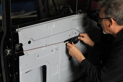 small resolution of custom exhaust