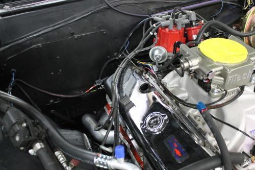 small resolution of  ford sedan wiring diagram on 1940 ford drive shaft 1931 buick wiring diagram 1940 diagram further 1940 chevy