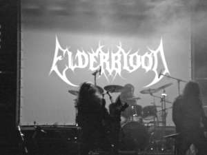 ElderBlood at Oskorei2015