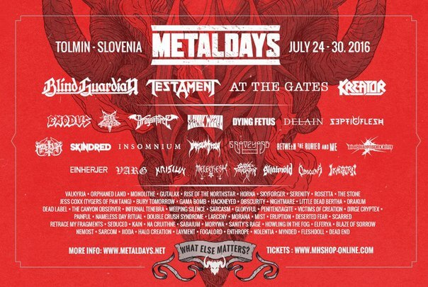 metaldays2016