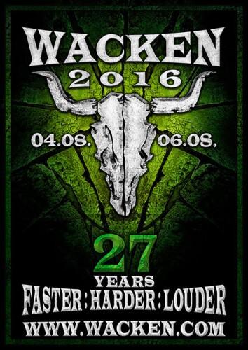 wacken-2016