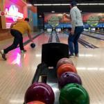 metamend bowling2