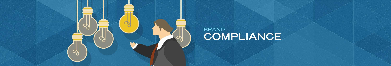 brand_compliance_header