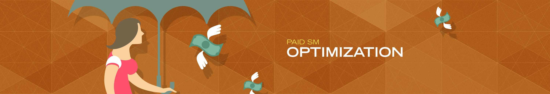 paid_sm_optimization_header1