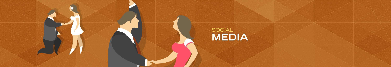 social_media_header1