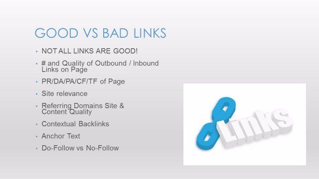 backlinking strategies slide4