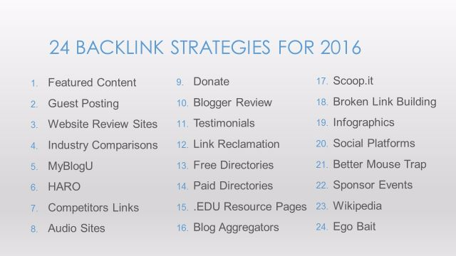 backlinking strategies slide6