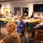 Metamend - December Meetup-10