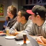 Metamend - December Meetup-11