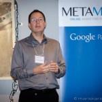 Metamend - December Meetup-12