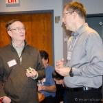 Metamend - December Meetup-18