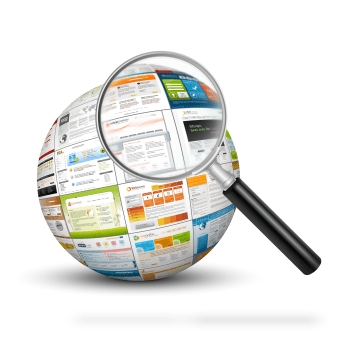 Online Directories - Are they still relevant to your SEO strategy