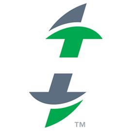 Heritage Parts - Logo