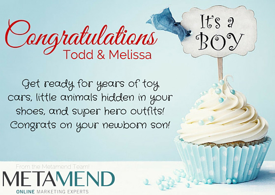 Congratulations-Todd-&-Melissa