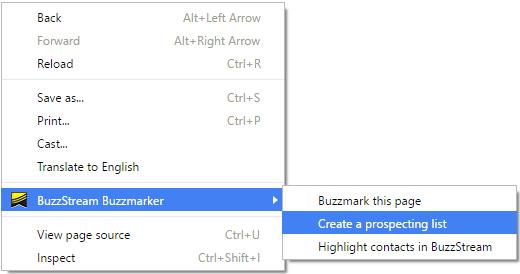 buzzmarker-guide