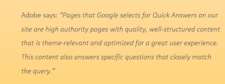 google-quick-answers-adobe-featured