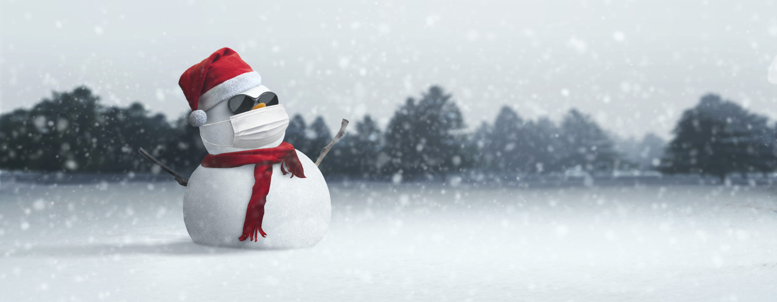 Metametrics Blog - It's Starting To Look Not Like Christmas