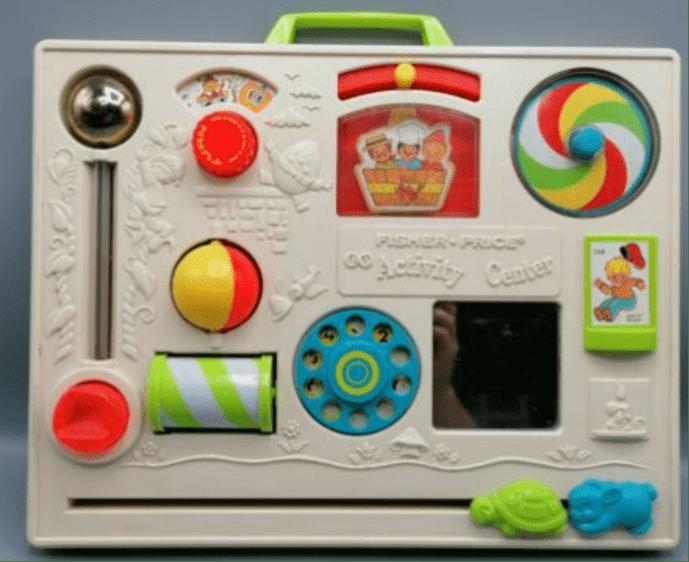 MetaMetrics Blog - Cynics View of Dashboards