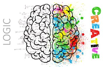 brain-2062055_1280