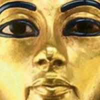 Porque Deus enviou as 10 pragas ao Egito?