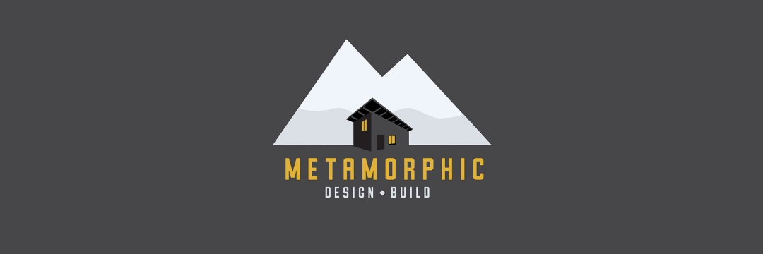 Metamorphic Design Build - Fairbanks, Alaska