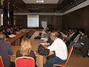 prezentacija-metamorfozis-mala