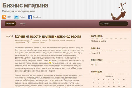 biznis_mladina