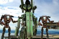 Arizona_Four_Robots