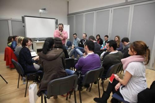 bardhyl-comunity-boostr-workshop