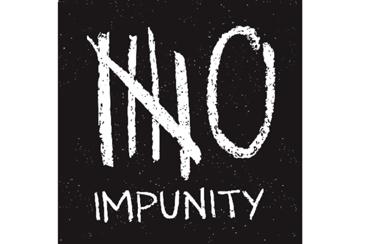 impunity_logo_en__366
