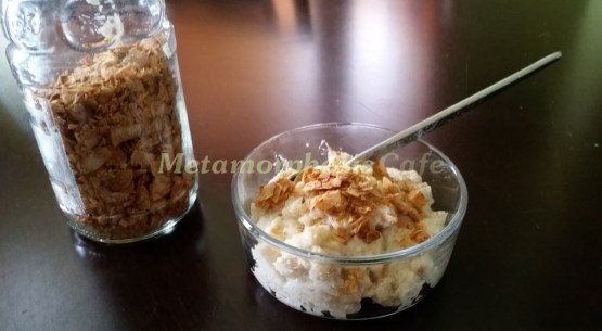 coconut tapioca2