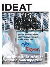 ideat-fevrier-09